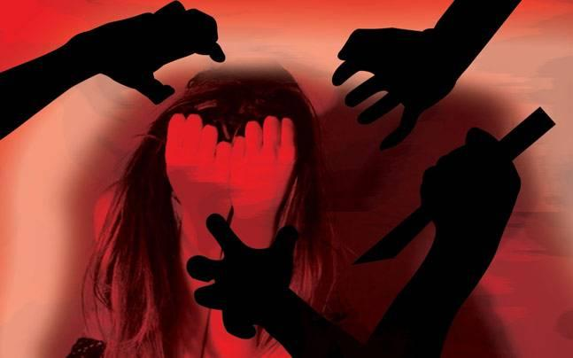 A 15-year-old girl was killed by a self-declared exorcist and raped her dead body in Uttar Pradesh's Kannauj. The parents of the girl were told they would get 5kg gold if they allow him to perform the ritual.