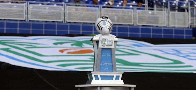 The Miami Beach Bowl is getting a new owner and new location. (AP)
