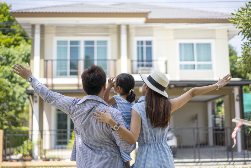 This one move could save home owners thousands. Source: Getty