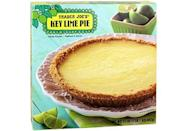 <p>The south definitely seems to approve of this pie! Sadly, it's a seasonal item, so when you spot it, you might wanna stock up!</p>