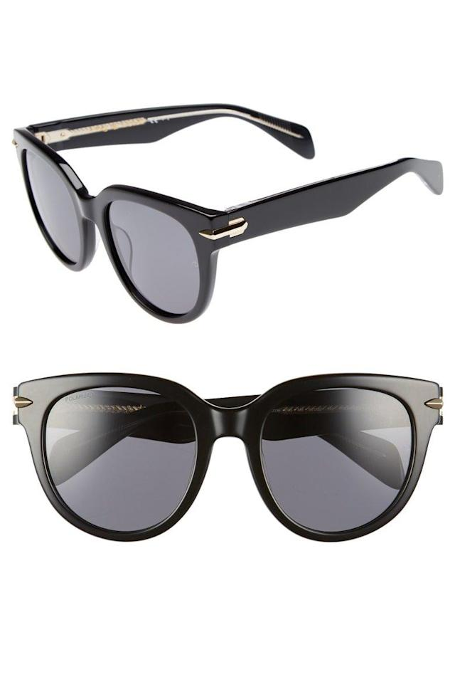 f1cce6d45d 9 Luxury Sunglasses to Shop From the Nordstrom Anniversary Sale