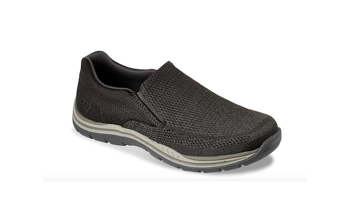 Shop and save on Skechers at DSW.