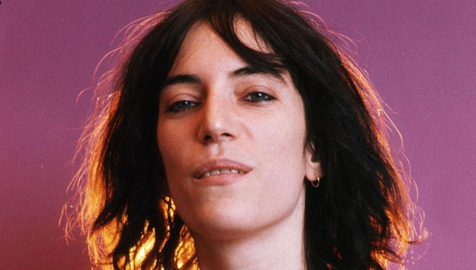 """<p>The legendary Patti Smith worked in a toy factory after graduating high school. But it was an awful experience, one which she immortalised in the track 'P**s Factory. """"The stuff those women did to me in that factory was horrible. They'd gang up on me and stick my head in a toilet full of p**s,"""" she once revealed.</p>"""