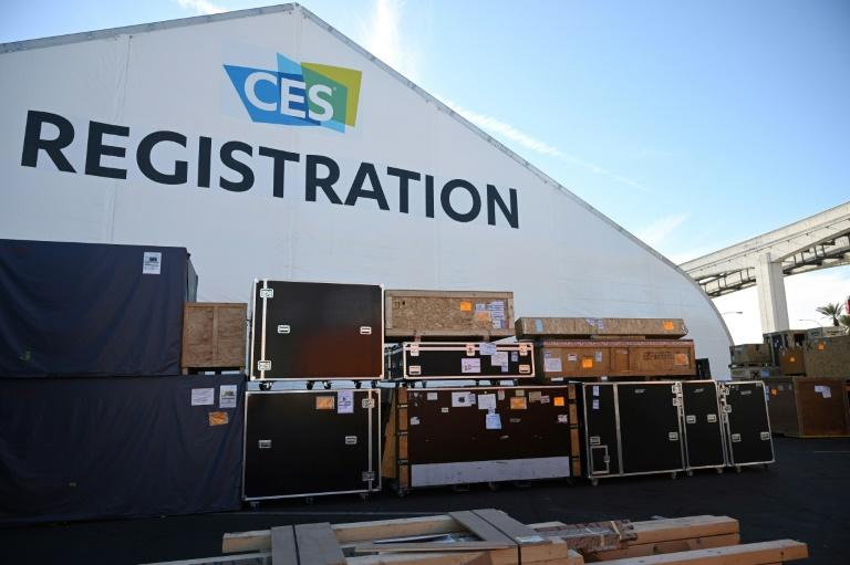 The road to 5G remains agonizingly slow at the massive Consumer Electronics Show opening this week in Las Vegas, where ultrafast products are expected to be few and far between
