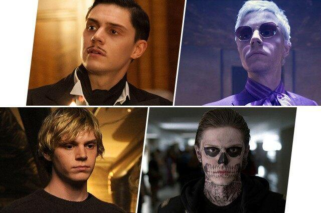 Ryan Murphy and Brad Falchuk's anthology horror series has reached a major TV milestone on FX.