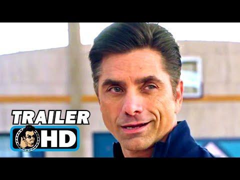 """<p>If you've been in need of an Uncle Jesse pep talk since Full House's end, <em>Big Shot </em>might provide the next best thing. The wholesome series sees John Stamos as a basketball coach whose temper gets him kicked out of the NCAA and placed at an all-girls high school.</p><p><a class=""""link rapid-noclick-resp"""" href=""""https://go.redirectingat.com?id=74968X1596630&url=https%3A%2F%2Fwww.disneyplus.com%2Fseries%2Fbig-shot%2F1mLvxzF5fhXK&sref=https%3A%2F%2Fwww.redbookmag.com%2Flife%2Fg37132419%2Fbest-disney-plus-shows%2F"""" rel=""""nofollow noopener"""" target=""""_blank"""" data-ylk=""""slk:Watch Now"""">Watch Now</a></p><p><a href=""""https://www.youtube.com/watch?v=YA9Hs4Lpelw"""" rel=""""nofollow noopener"""" target=""""_blank"""" data-ylk=""""slk:See the original post on Youtube"""" class=""""link rapid-noclick-resp"""">See the original post on Youtube</a></p>"""