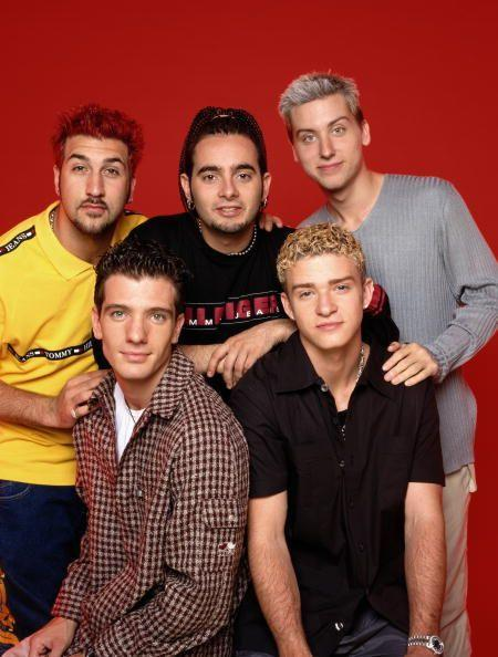 """<p>The only single from their holiday album <em><a href=""""https://www.amazon.com/Home-Christmas-NSYNC/dp/B00000DALT?tag=syn-yahoo-20&ascsubtag=%5Bartid%7C10055.g.2680%5Bsrc%7Cyahoo-us"""" rel=""""nofollow noopener"""" target=""""_blank"""" data-ylk=""""slk:Home for Christmas"""" class=""""link rapid-noclick-resp"""">Home for Christmas</a></em>, we dare you not to bop your head along to this catchy, upbeat Christmas tune from everyone's favorite '90s boy band (sorry, Backstreet Boys).</p><p><a class=""""link rapid-noclick-resp"""" href=""""https://www.amazon.com/Merry-Christmas-Happy-Holidays/dp/B00137R0L6?tag=syn-yahoo-20&ascsubtag=%5Bartid%7C10055.g.2680%5Bsrc%7Cyahoo-us"""" rel=""""nofollow noopener"""" target=""""_blank"""" data-ylk=""""slk:AMAZON"""">AMAZON</a> <a class=""""link rapid-noclick-resp"""" href=""""https://go.redirectingat.com?id=74968X1596630&url=https%3A%2F%2Fmusic.apple.com%2Fus%2Falbum%2Fhome-for-christmas%2F258616648&sref=https%3A%2F%2Fwww.goodhousekeeping.com%2Fholidays%2Fchristmas-ideas%2Fg2680%2Fchristmas-songs%2F"""" rel=""""nofollow noopener"""" target=""""_blank"""" data-ylk=""""slk:ITUNES"""">ITUNES</a></p>"""