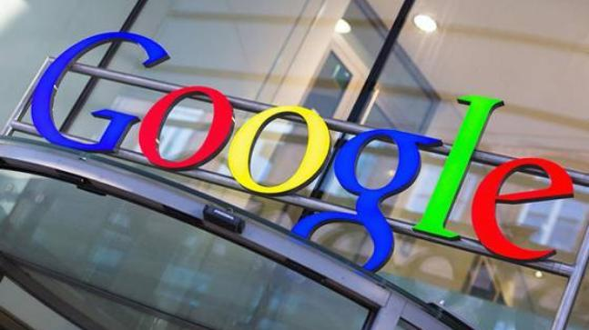 Google said that they are reviewing the narrow concerns identified by the Commission and will assess their next steps.