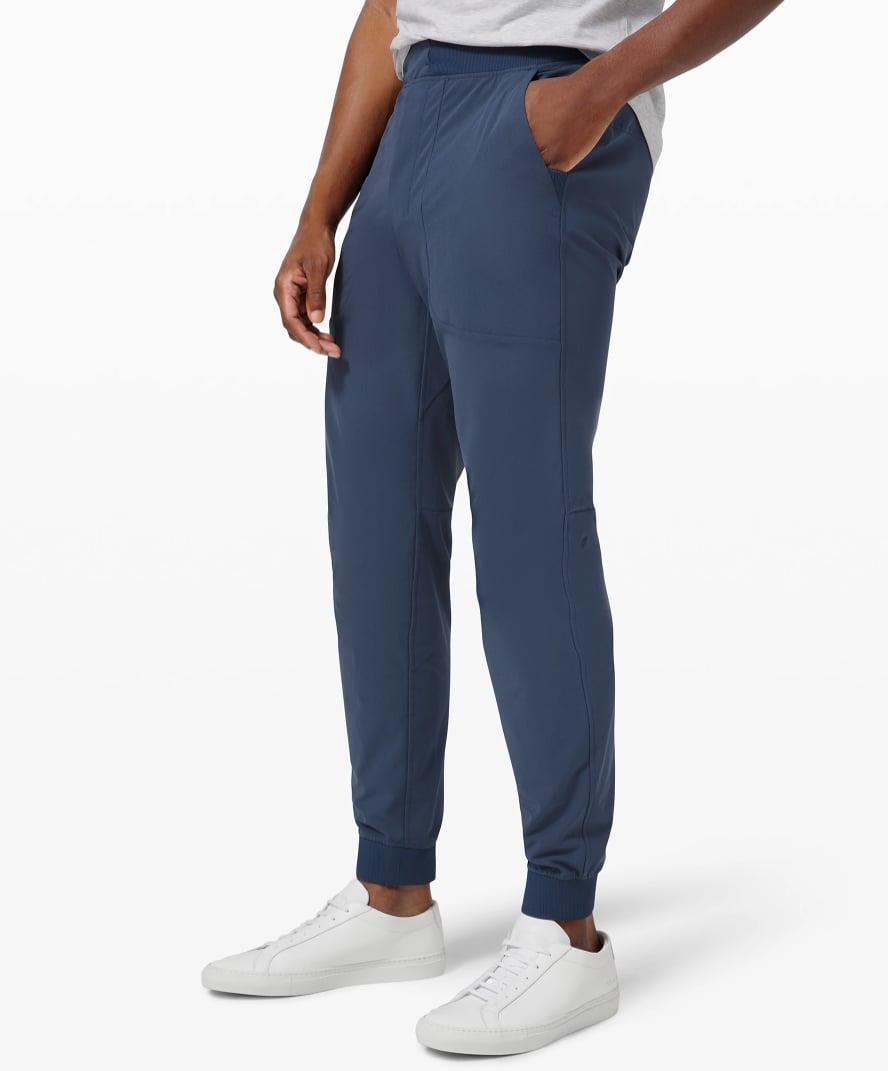 <p>They'll love wearing these comfy <span>Lululemon ABC Joggers</span> ($128). The bestsellers come in so many colors.</p>