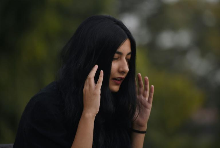 Many Pakistani women who dare to step outside of accepted conservative norms now endure online harassment, and fear this will escalate into real world violence