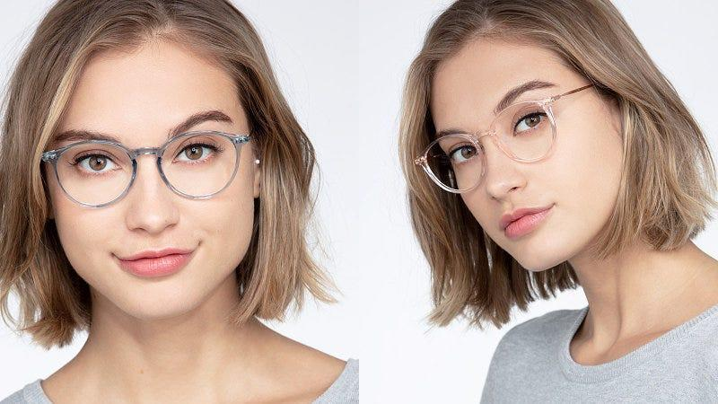 Best gifts for sisters: Trendy new lenses