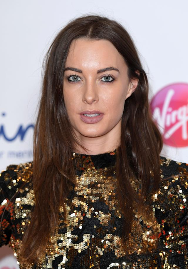 <strong>Emily Hartridge (1984-2019)</strong><br>Emily was a YouTuber and TV presenter, best known for her internet series 10 Reasons Why. She was killed&nbsp;in a crash involving her electric scooter and a lorry.