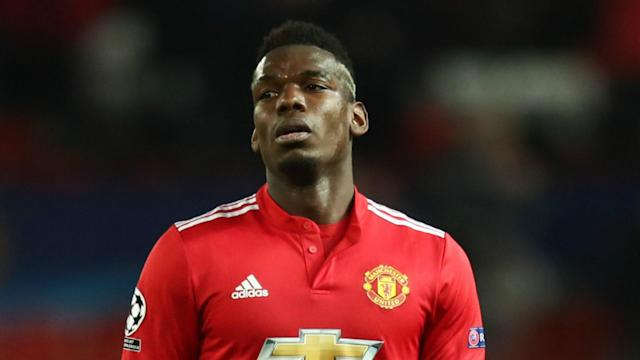 Paul Pogba starred for France in midweek – can he kick-start his season under Jose Mourinho at Manchester United?