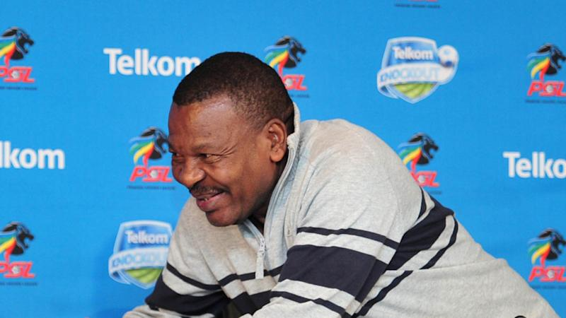 Highlands Park's Mnisi ready to fight against the sale of the club to TS Galaxy
