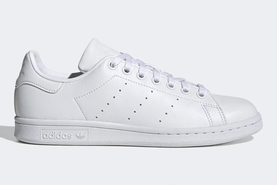 sneakers, adidas, stan smith