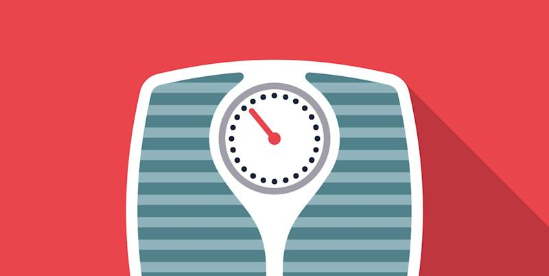 Most Colleges Weigh Student Discipline >> Yes There S An Ideal Time Of Day To Weigh Yourself