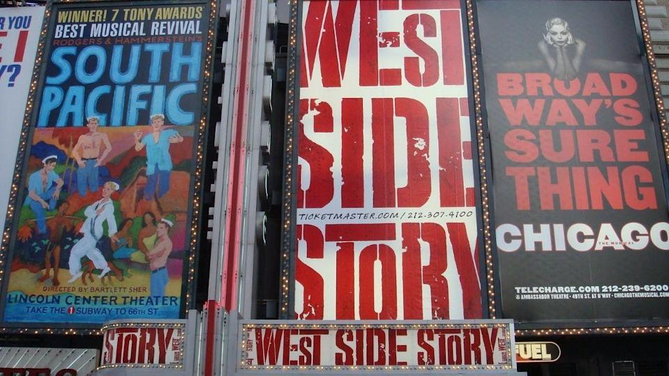 Every New Play on Broadway Will Be Written By A Black Playwright When It Reopens_1