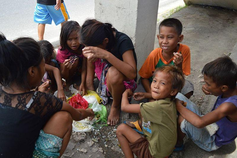 Neda: Poverty in PH expected to be halved by 2022