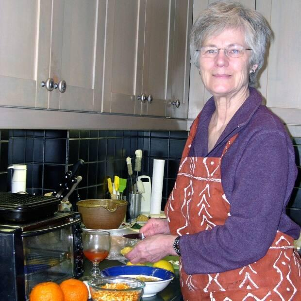 The Practice of Cookery was a top seller for 30 years, says Mary F. Williamson.