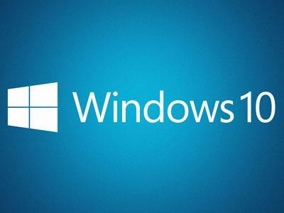 Windows 10 May Share Your Wi-Fi Password with Facebook