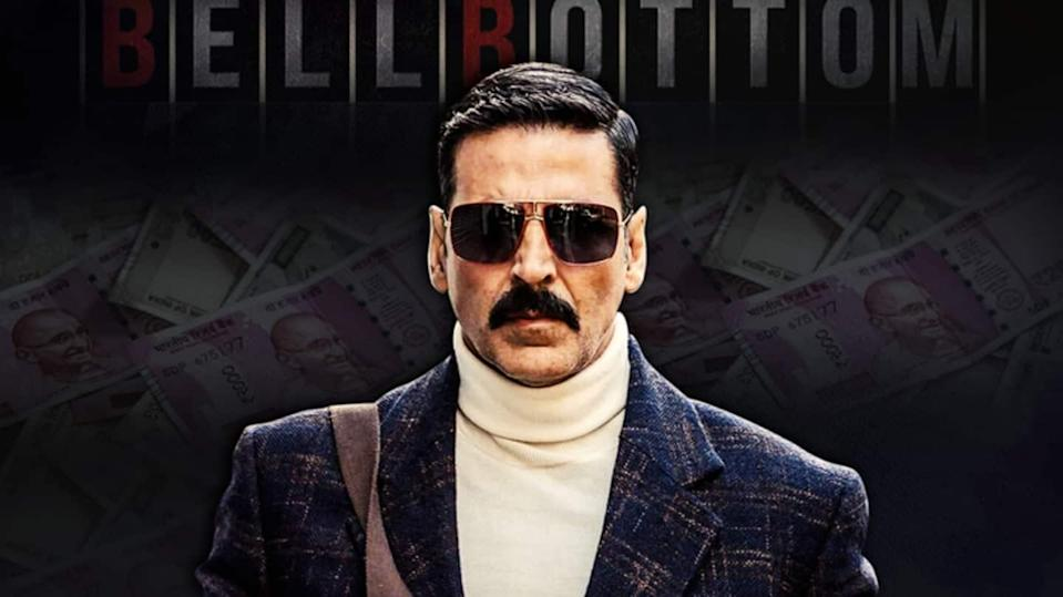 No pay-cut, Akshay taking full Rs. 117cr for