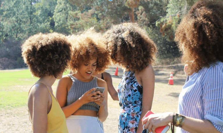The Power of the Millennials in changing the market in the Digital Age