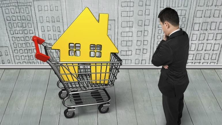 Interest Rate Is Down (OPR Cut)! Should I Buy A Property Now?