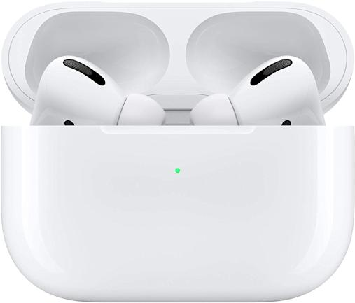 airpods-pro-deal