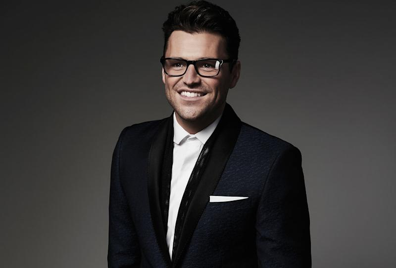 When 'The Only Way Is Essex' started in 2010, few could have predicted that one of its stars would have gone on to host one of America's longest-running shows - but for Mark Wright, that's exactly what happened.