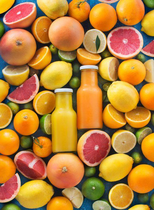 """<p>This one had two meanings: One was for the burgeoning California health scene (and the """"detox"""" juice cleanses and diets that would become popular), but the other one was for the increased need for alcohol and drug addiction treatment.</p>"""