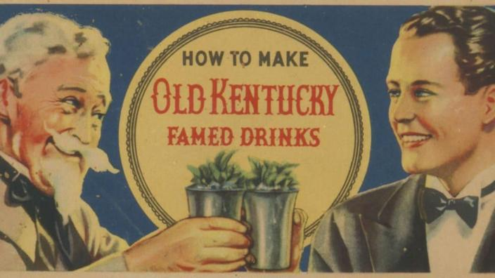 """<div class=""""inline-image__credit"""">Brown-Forman Corporation Archives</div>"""