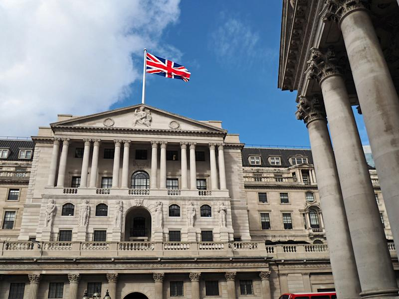 Image result for bank of england, photos