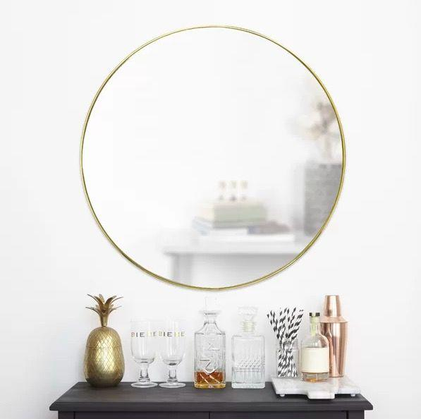 Photo credit: Wayfair