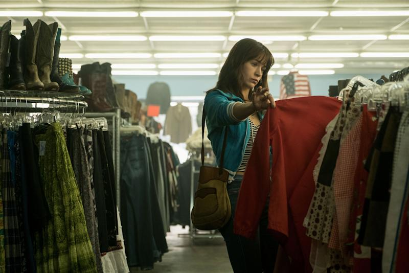Girlboss Will Make You Nostalgic, But Maybe Not in a Good Way