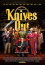 """<p><a class=""""link rapid-noclick-resp"""" href=""""https://www.amazon.com/Knives-Out-Ana-Armas/dp/B081W68DP2/?tag=syn-yahoo-20&ascsubtag=%5Bartid%7C10070.g.37644376%5Bsrc%7Cyahoo-us"""" rel=""""nofollow noopener"""" target=""""_blank"""" data-ylk=""""slk:STREAM NOW"""">STREAM NOW</a></p><p><em>Knives Out</em> will forever be known as the movie with <a href=""""https://www.newyorker.com/culture/on-and-off-the-avenue/the-curious-case-of-chris-evanss-sweater"""" rel=""""nofollow noopener"""" target=""""_blank"""" data-ylk=""""slk:Chris Evans in a super cozy sweater"""" class=""""link rapid-noclick-resp"""">Chris Evans in a super cozy sweater</a>. Sure, the plot is about the investigation into a suspicious death of an eccentric family member — but that sweater, though. </p>"""