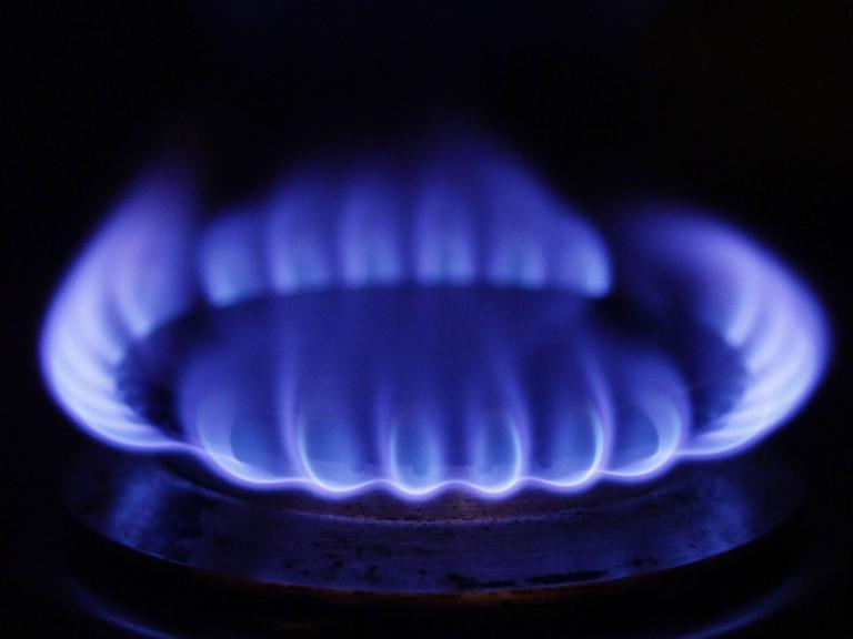 OfGem charges up to take on power distributors but will £14m fine wake them up?
