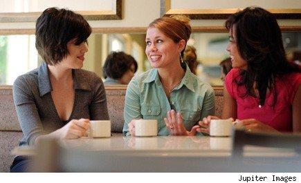 how to get hired referrals