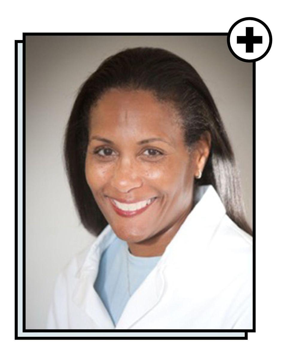 """<p>Karol E. Watson, MD, PhD, is a professor of medicine and cardiology and a board-certified, full-time cardiologist at the <a href=""""https://medschool.ucla.edu/"""" rel=""""nofollow noopener"""" target=""""_blank"""" data-ylk=""""slk:Geffen School of Medicine at UCLA"""" class=""""link rapid-noclick-resp"""">Geffen School of Medicine at UCLA</a>. She holds the <em>John C. Mazziotta Term Chair in Medicine </em>and was named Cardiologist of the Year by the California chapter of the <a href=""""https://www.acc.org/"""" rel=""""nofollow noopener"""" target=""""_blank"""" data-ylk=""""slk:American College of Cardiology"""" class=""""link rapid-noclick-resp"""">American College of Cardiology</a> (ACC) in 2017. Dr. Watson received her undergraduate degree from Stanford University, her medical degree from Harvard Medical School, <em>magna cum laude,</em> and her PhD in physiology from UCLA. She completed a residency in internal medicine and a fellowship in cardiology at UCLA. Dr. Watson is a principal investigator for several large NIH studies, chair of the <a href=""""https://www.fda.gov/AdvisoryCommittees/CommitteesMeetingMaterials/MedicalDevices/MedicalDevicesAdvisoryCommittee/ClinicalChemistryandClinicalToxicologyDevicesPanel/default.htm"""" rel=""""nofollow noopener"""" target=""""_blank"""" data-ylk=""""slk:Clinical Chemistry and Clinical Toxicology Devices Panel"""" class=""""link rapid-noclick-resp"""">Clinical Chemistry and Clinical Toxicology Devices Panel</a> of the Food and Drug Administration, and chair of the Cholesterol Committee for the <a href=""""http://abcardio.org/"""" rel=""""nofollow noopener"""" target=""""_blank"""" data-ylk=""""slk:Association of Black Cardiologists"""" class=""""link rapid-noclick-resp"""">Association of Black Cardiologists</a>.</p>"""