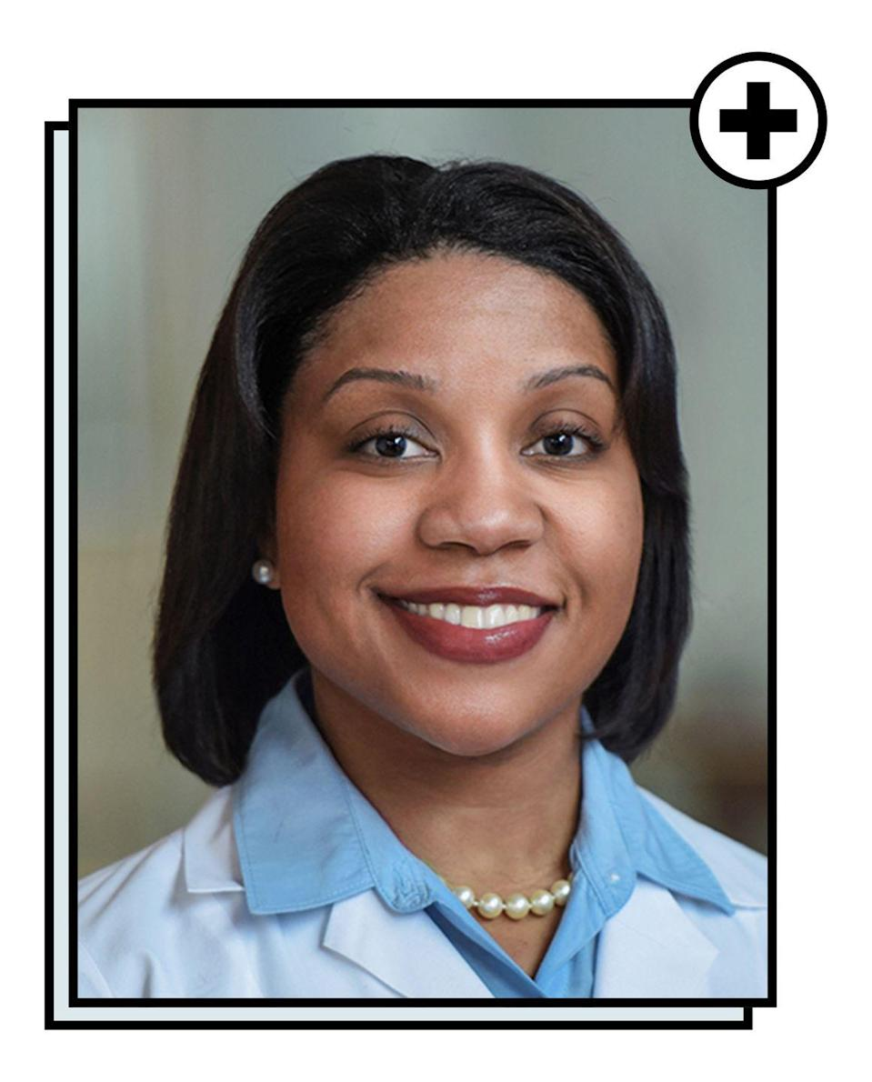 <p>Shonda Hawkins, MSN, APRN, A-GNP-C is a nurse practitioner (NP) specializing in adult-gerontology. She holds a Master of Science in Nursing (MSN) from the University of Texas Medical Branch and Bachelor of Science (BSN) from Southern University and A&M College. In her current NP role, she focuses on providing individualized care to patients in an outpatient clinic setting through assessment and diagnosis of various medical conditions, while implementing treatments formulated from evidence-based practice and national clinical guidelines. She has completed clinical rotations in primary care, emergency care, women's health, and home health in the advance practice nursing role. Her clinical interests include disease prevention, health literacy, and foreign medical mission relief.</p>