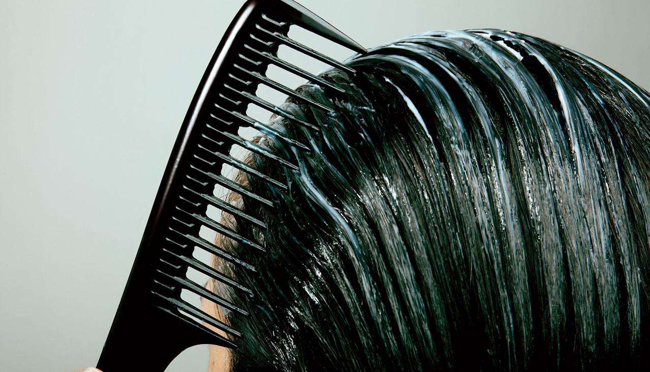 Here's Why You Should Always Use Conditioner, According to the Experts