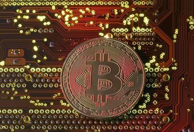 In its first warning issued on  December 24, 2013, the RBI said that the creation, trading or usage of  Virtual currencies or VCs as a medium for payment are not authorised by  any central bank or monetary authority.