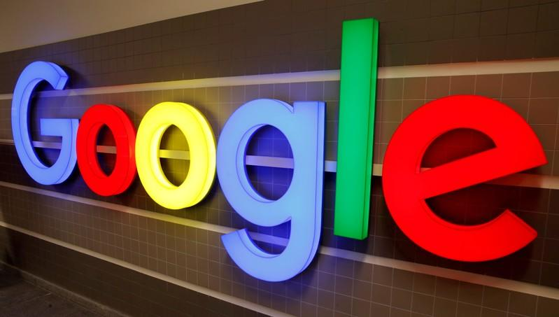Google says it just achieved