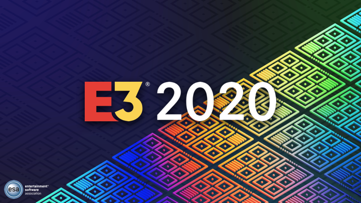 List Of E3 2020 Games.As The Esa Tests E3 2020 Site Big Questions Linger About