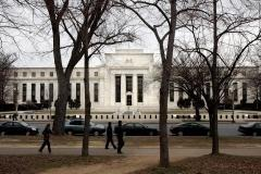 Fed expectations: Will they stay or will they slow?