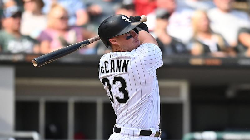 White Sox Talk Podcast: Can the White Sox contend in 2020?