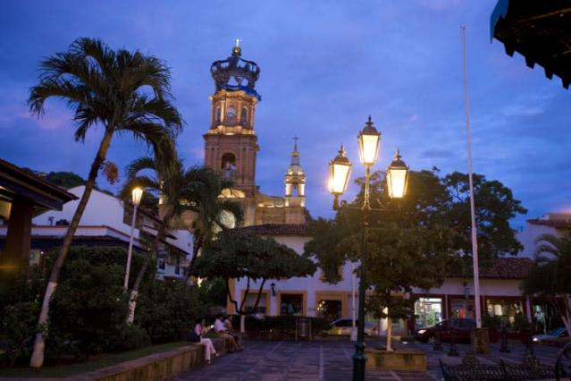 <p>Puerto Vallarta was the #1 wallet-friendly flight out of Calgary and Edmonton, making searches more affordable.<br><strong>Tip:</strong> Last-minute bookers will love Puerto Vallarta as there are often deals to be had as soon as two weeks before your travel dates. </p>