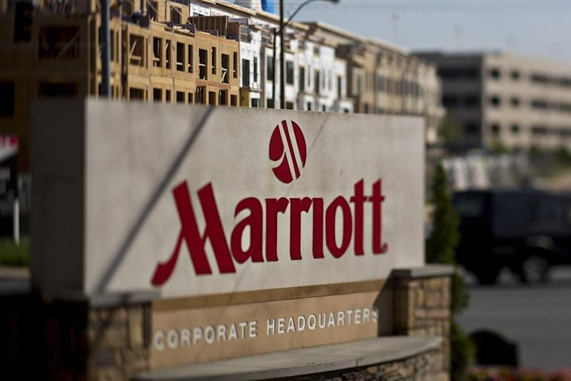 Marriott's New Contract With Expedia Signals a Shift in the Direct Booking Wars
