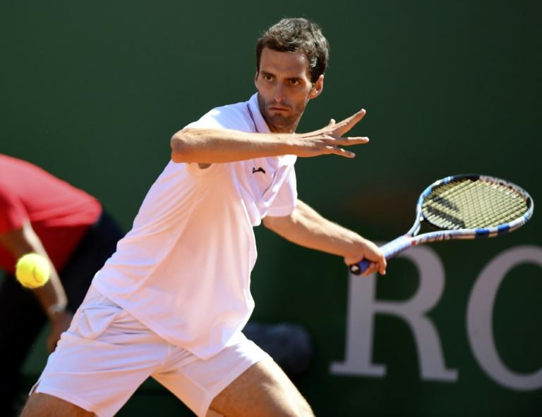 Novak Djokovic follows Andy Murray with shock Monte Carlo Masters exit
