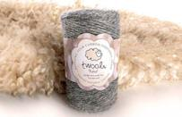 """<p>Made from undyed Dartmoor wool and natural coloured British wool, twool naked is strong, durable and biodegradable to boot. Everything you need from a garden twine, and it blends in well with planting too. </p><p><a class=""""link rapid-noclick-resp"""" href=""""https://www.dobies.co.uk/garden-equipment/all/twool-naked-100m_593297"""" rel=""""nofollow noopener"""" target=""""_blank"""" data-ylk=""""slk:BUY NOW"""">BUY NOW</a> <strong>£11.19 (100m)</strong></p>"""