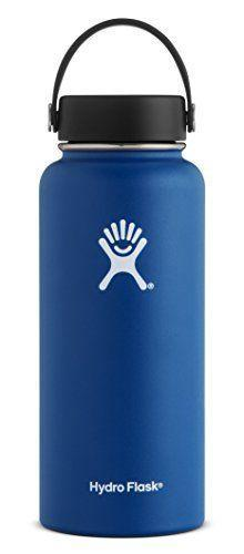 """<p><strong>Hydro Flask</strong></p><p>amazon.com</p><p><strong>$56.45</strong></p><p><a href=""""https://www.amazon.com/dp/B01ACAXJ50?tag=syn-yahoo-20&ascsubtag=%5Bartid%7C10050.g.23496922%5Bsrc%7Cyahoo-us"""" rel=""""nofollow noopener"""" target=""""_blank"""" data-ylk=""""slk:Shop Now"""" class=""""link rapid-noclick-resp"""">Shop Now</a></p><p>Athletic young men will love (and actually use) this insulated water bottle that keeps drinks cold up to 24 hours.</p>"""